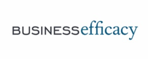 Business Efficacy