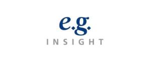e.g insight