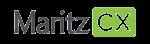 Maritz CX Logo