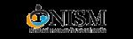 NISM Logo